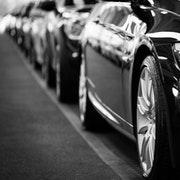 Car & Parts