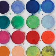 Paints, Floors & Walls